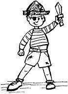 The Venture pirate character.jpg