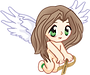 Angel Logo 2.png