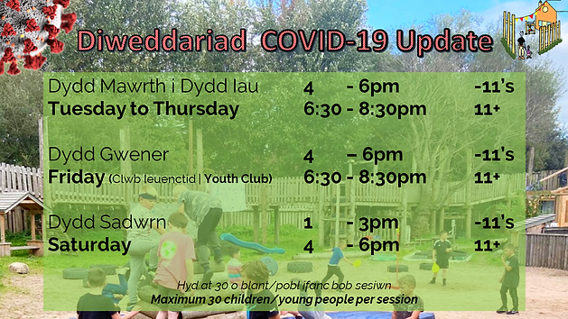 COVID19 PG opening times update.png