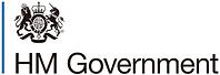 UK Gov logo.png
