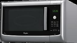 Big microwave.png