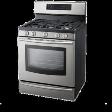 Big stove.png