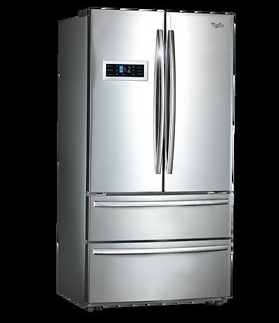 refrigerator_PNG9062.png