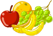 plate-clipart-fruit-bowl-15.png