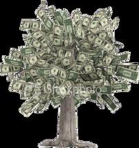 Money-Tree-psd38062.png