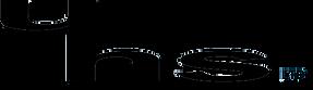 UHS Ltd Logo