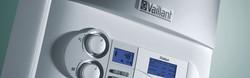 boilers-3