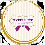 zuckerpuppe_rund_edited.png