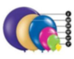 color-chart__element483.jpg