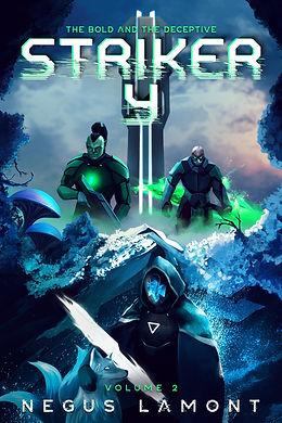 Striker Y book cover.jpg