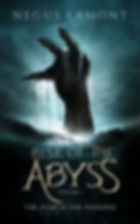 Rise of the Abyss - eBook.jpg
