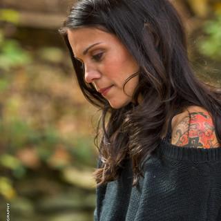 tattoos-make-up-maryland.jpg