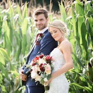 JULIA & GARRETT WEDDING-429.jpg