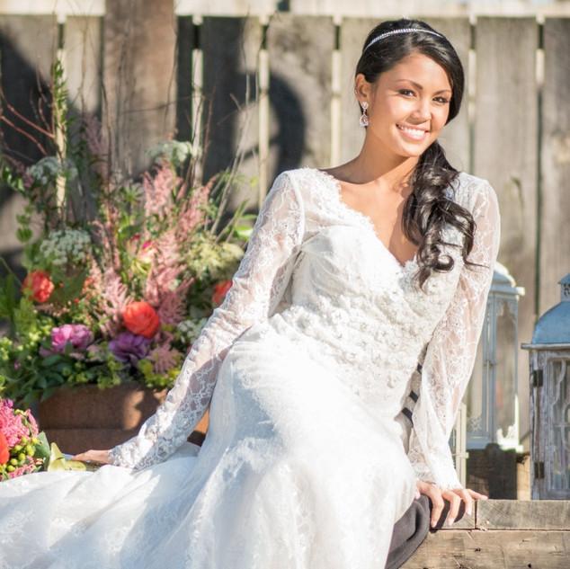 beautiful-bride-make-up