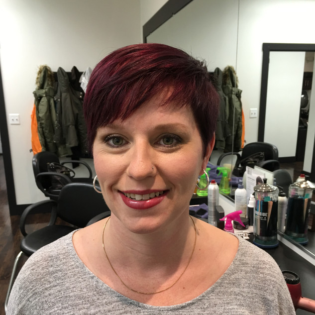 makeup-special-event-redhead.JPG