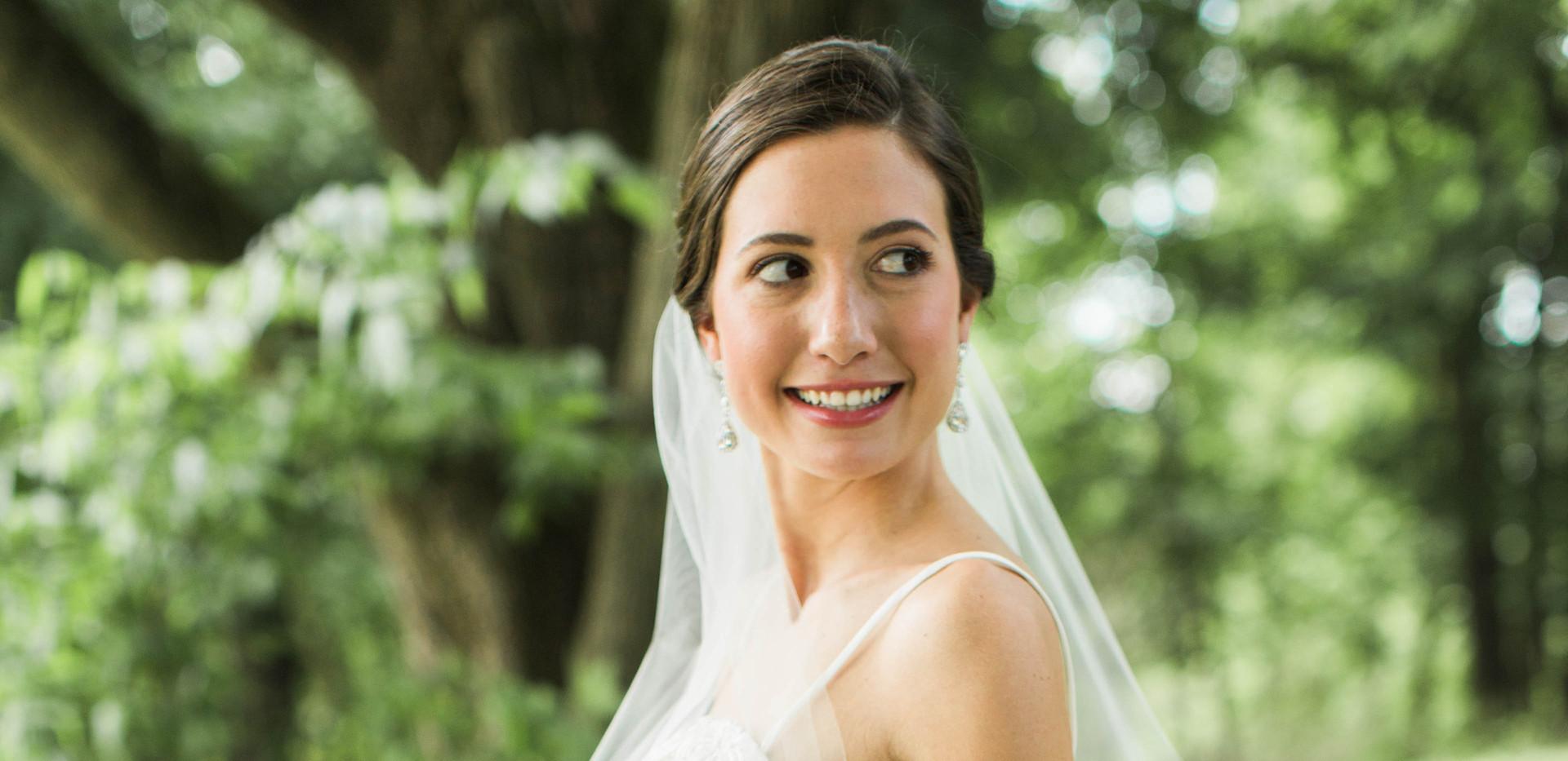 Bride2-make-up-by-Sonnie-Baltimore-Maryland.jpg