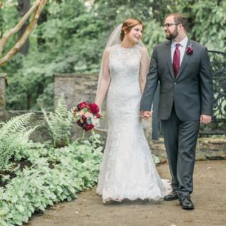 bride-and-groom-maryland.JPG