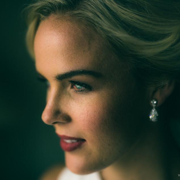 Baltmore_Wedding_Photography-15.jpg