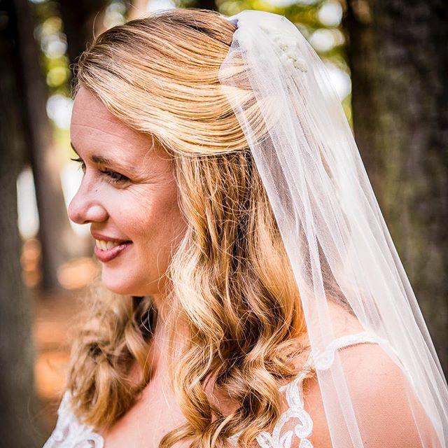 Beautiful St Michaels wedding.  #mubyson