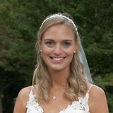 andrea-bride-make-up-by-sonnie-maryland.jpg