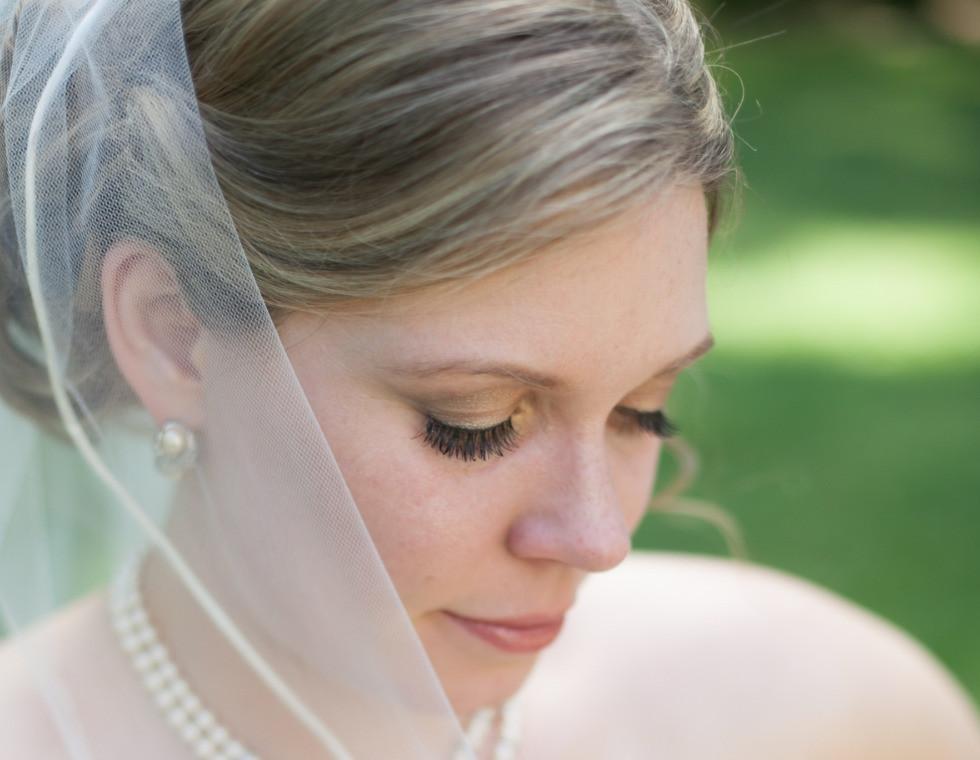 Bride-eye-make-up-Baltimore-Maryland.jpg