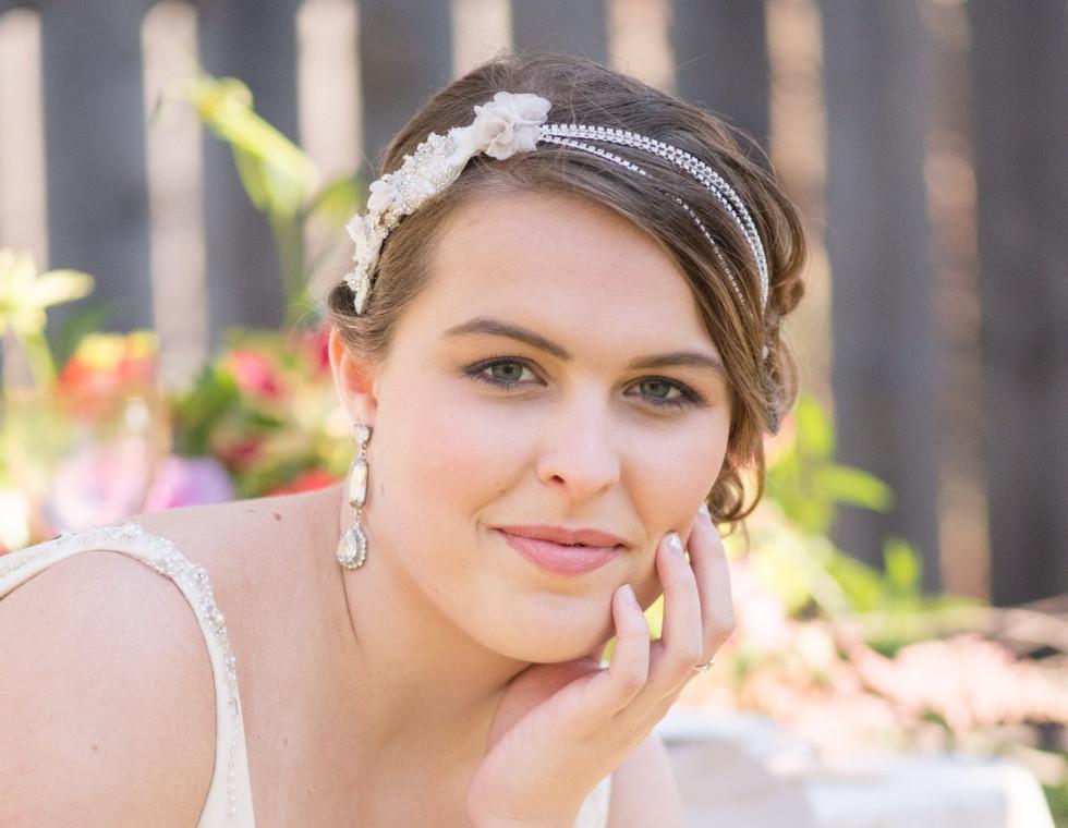 natural-make-up-bride