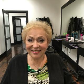 special-event-make-up.JPG