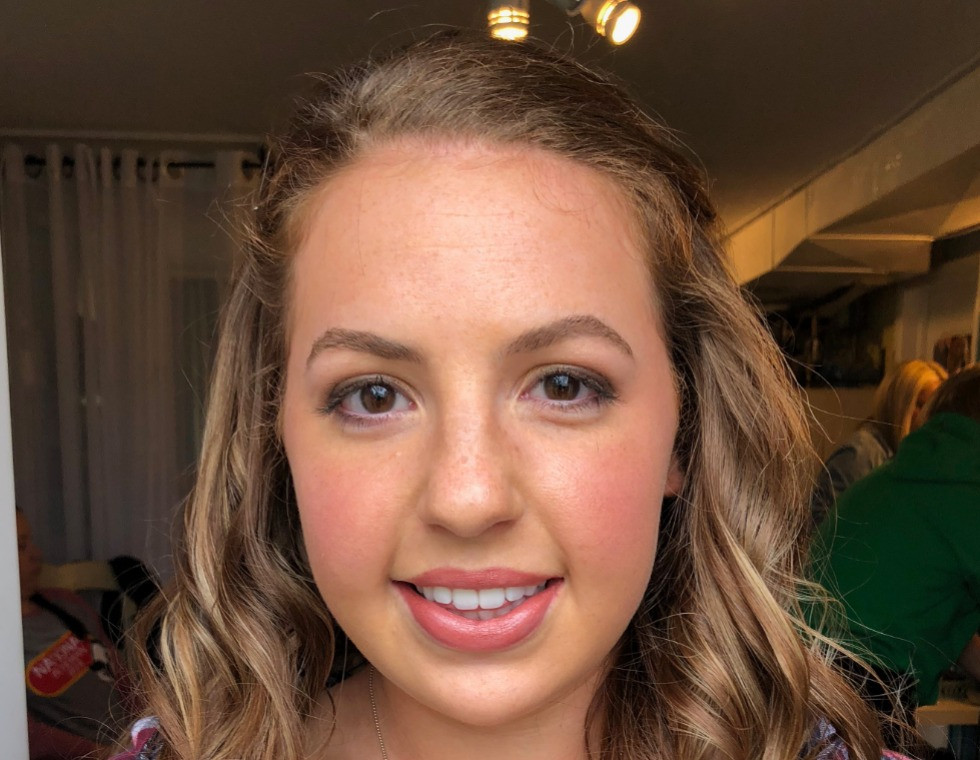 prom-make-up-by-sonnie.jpg