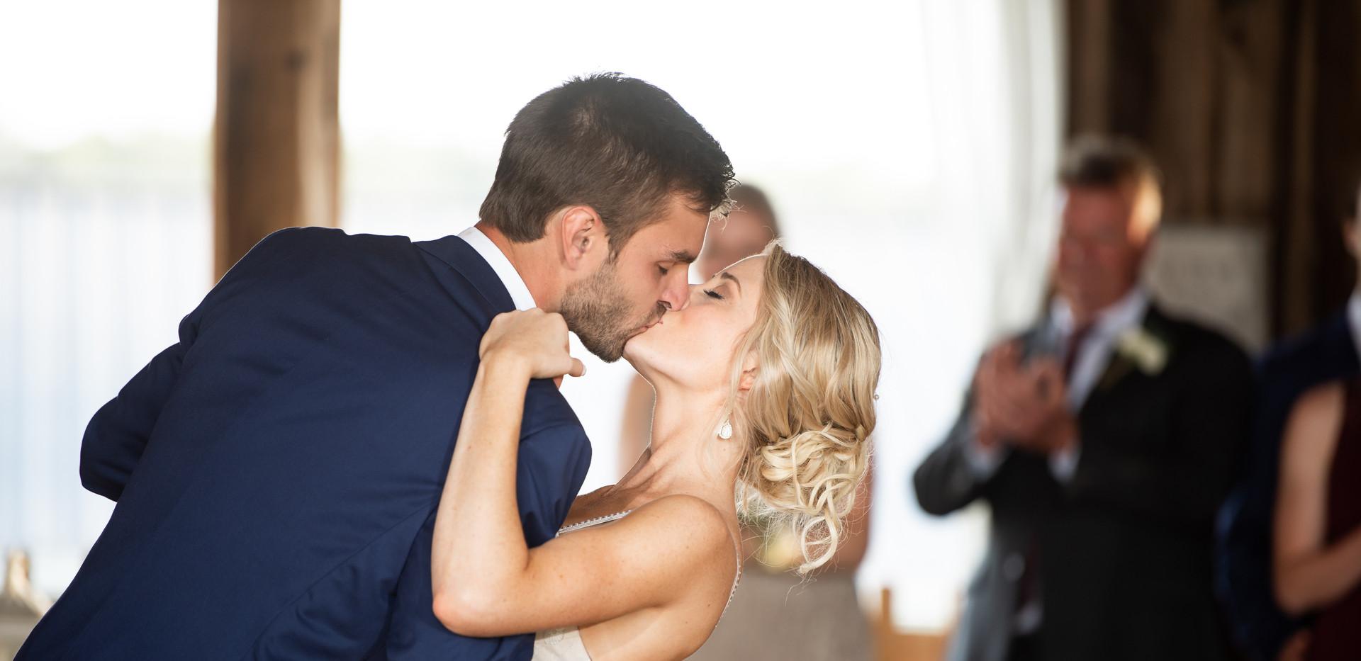 JULIA & GARRETT WEDDING-568.jpg