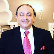 Diwan Gautam Anand- Mentor-ProMiller.jpg