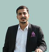 ProMiller Founder_Sahil Pandita.jpg