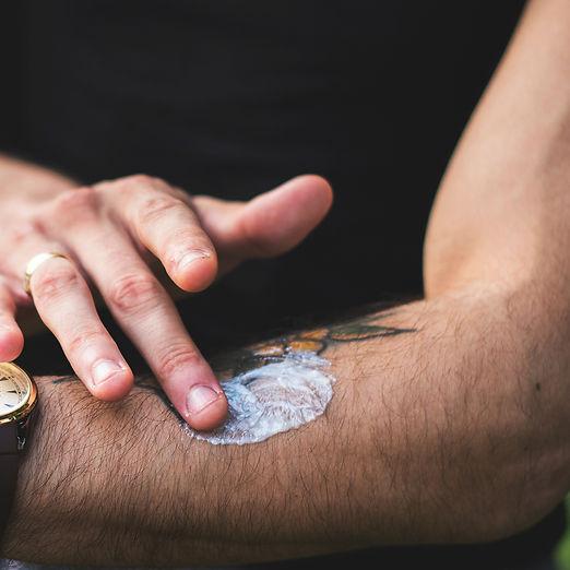Tatuagem Viking.jpg