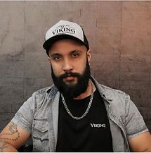 Vitor.PNG