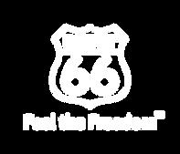 Logo Rota.png