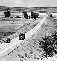 old-route66.jpg