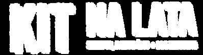 Kit na Lata Logo.png