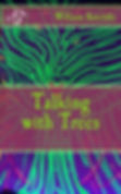 Talking with Trees Press