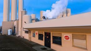 Darigold will build $500 million Pasco plant