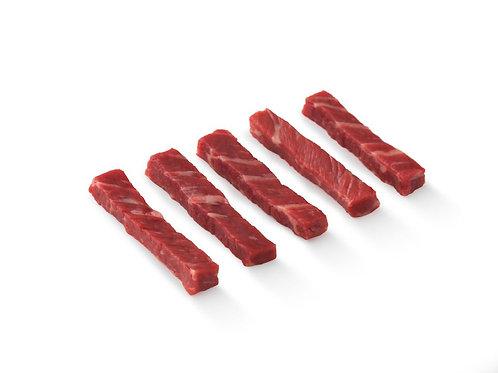 Fajita Meat - 1lb