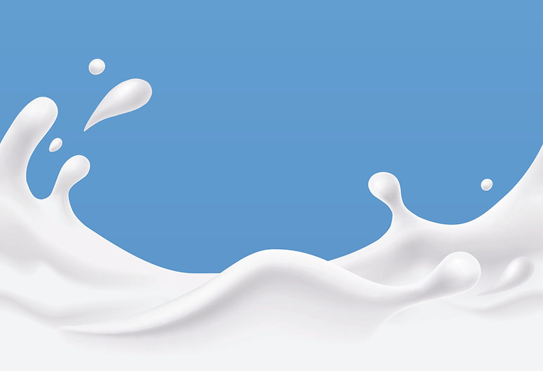AdobeStock_Milk Splash.jpg