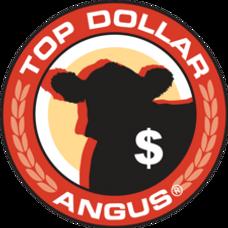 Top-Dollar-Angus-Logo.png