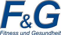 Logo FG-neu weiss.jpg