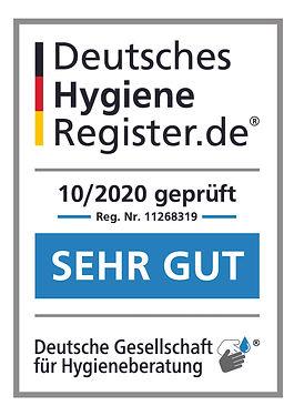 deutsches_hygiene_register_aufkleber_102