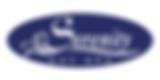 Serenity-Logo-NEW.png