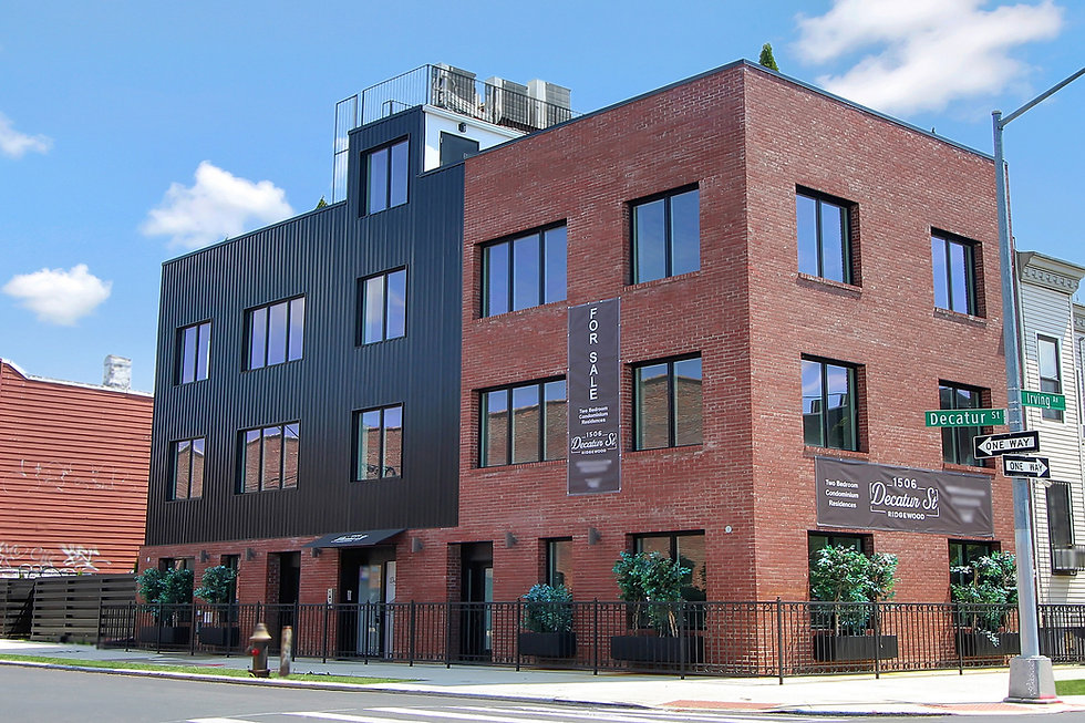1506 Decator Building.jpg