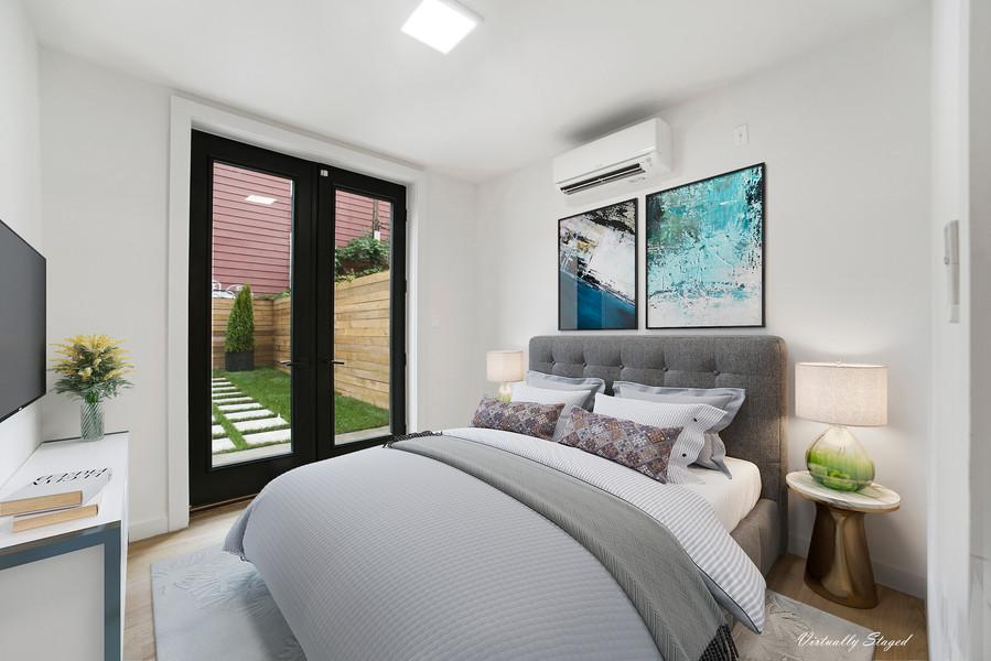 Master Bedroom 1R.jpg