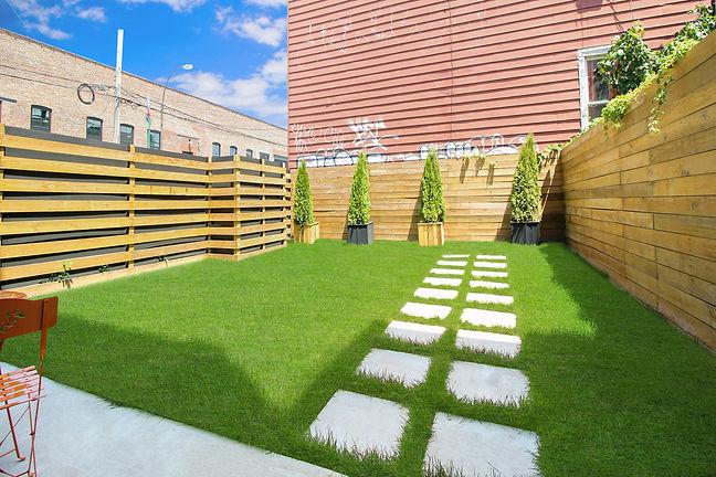 Backyard 1R.jpg