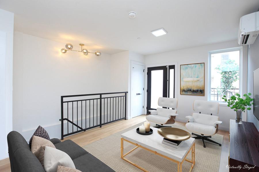 Living Room 1R.jpg
