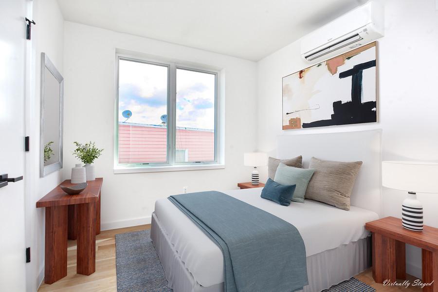 Bedroom 2 3R.jpg