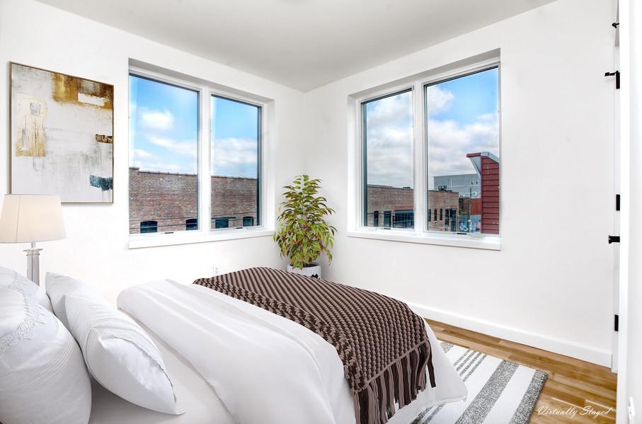 Bedroom 3R.jpg